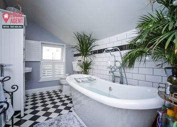 3 bed semi-detached house for sale in Green Street Green Road, Dartford DA2