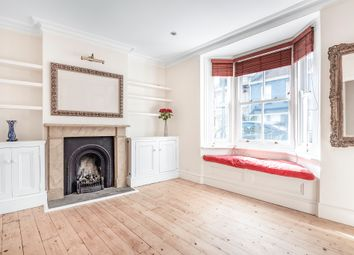 3 bed terraced house for sale in Bedford Road, London W13