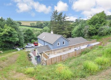3 bed detached house for sale in New Road, Bush, Bude EX23