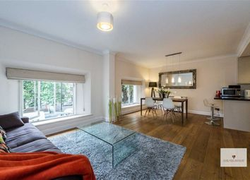 Thumbnail Flat to rent in Westbourne Terrace, London