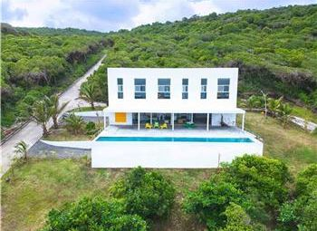Thumbnail 3 bed property for sale in Bequia, St Vincent And The Grenadines