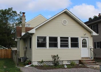 Thumbnail 4 bed property for sale in West Belmar, New Jersey, United States Of America