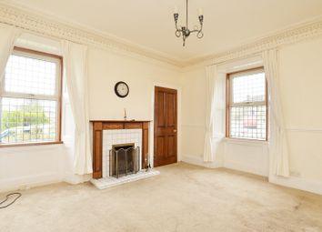 Thumbnail 3 bed detached house for sale in Learmonth Crescent, West Calder, West Lothian
