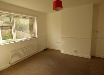 Thumbnail 2 bed terraced house to rent in Longfellow Drive, Rotherham