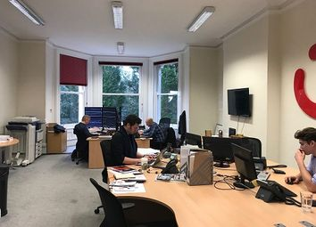 Thumbnail Office to let in The Sanctuary, 23 Oakhill Grove, Surbiton