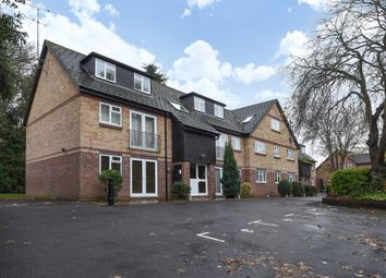 Thumbnail 1 bed flat for sale in Henley- On- Thames, Oxfordshire
