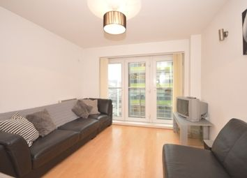 Thumbnail 2 bed flat to rent in Coode House, Millsands