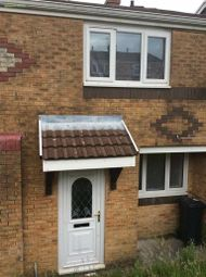 Thumbnail 3 bed property to rent in South Avenue, Croeserw, Port Talbot