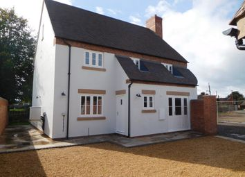Thumbnail 4 bed terraced house to rent in Beech Cottage, Sambrook