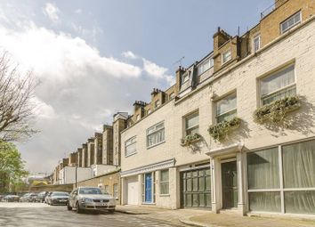 Thumbnail 2 bed property for sale in Aylesford Street, Pimlico