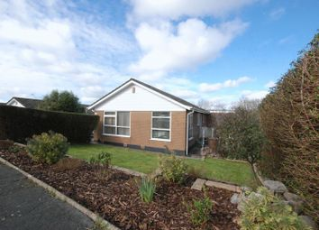 Thumbnail 6 bed detached house for sale in Dunraven Drive, Derriford, Plymouth
