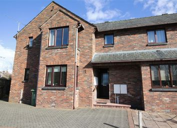 Thumbnail 3 bed flat for sale in 2 Holme Court, Appleby-In-Westmorland, Cumbria