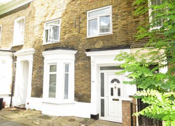 4 bed terraced house to rent in Zealand Road, Bow E3