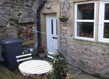 Thumbnail 1 bed property to rent in Spring Row, Keighley Road, Colne