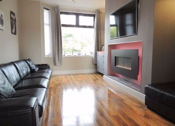 3 bed terraced house for sale in Manchester Road, Denton, Manchester M34