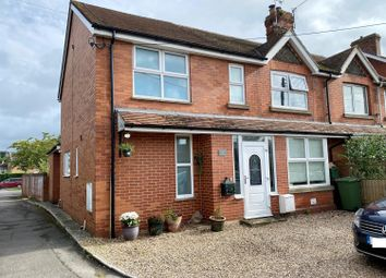 4 bed semi-detached house for sale in Woodfield Road, Dursley GL11