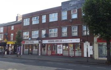 Thumbnail Land for sale in Ketwell House 75-79, Tavistock Street, Bedford