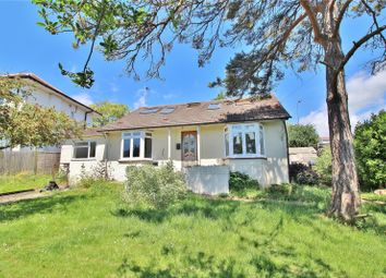 5 bed detached house for sale in Arundel Road, Worthing, West Sussex BN13
