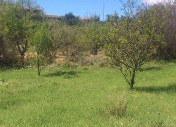 Thumbnail Land for sale in Korphi, Korfi, Limassol, Cyprus