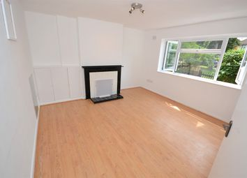 Thumbnail 4 bed semi-detached house to rent in Ford Close, Harrow