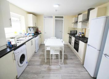 Room to rent in Richard Street, Cathays, Cardiff CF24