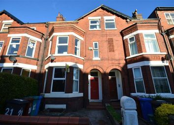 Thumbnail 8 bed semi-detached house to rent in Goulden Road, Didsbury, Manchester, Greater Manchester