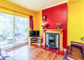 Thumbnail 2 bed terraced house for sale in Viola Bank, Stocksbridge, Sheffield