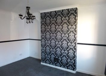 Thumbnail 3 bed terraced house to rent in Suffolk Avenue, Bircotes, Doncaster