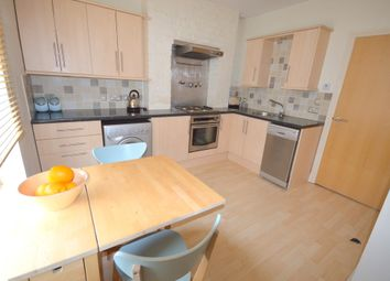 Thumbnail 2 bed flat for sale in Mowbray Street, Kelham Island, Sheffield