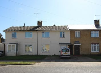 Thumbnail 3 bed property to rent in The Strand, Goring-By-Sea, Worthing