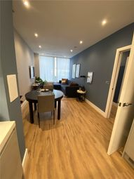 Westgate House, Ealing W5. Studio for sale
