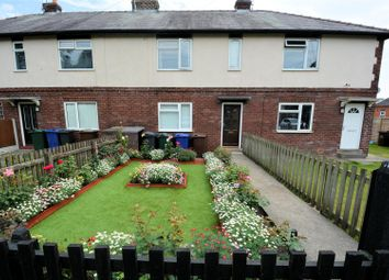 1 bed flat for sale in Abbots Road, Selby YO8