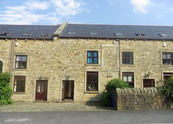 2 bed flat to rent in Chaigley Court, Chaigley, Clitheroe BB7