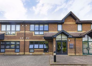 Thumbnail 1 bedroom flat for sale in Kingsway Business Park, Oldfield Road, Hampton