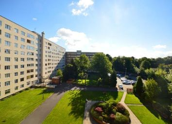 Thumbnail 2 bedroom flat for sale in Regent Court, Bradfield Road, Sheffield
