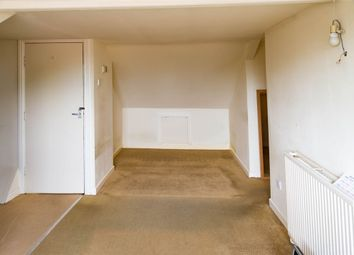 Thumbnail 1 bedroom flat for sale in The Crescent, Selby, North Yorkshire