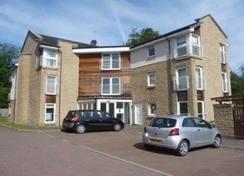 Thumbnail 2 bedroom flat to rent in Woodburn Park, Hamilton