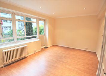 3 bed maisonette for sale in Churchill Gardens, Pimlico SW1V