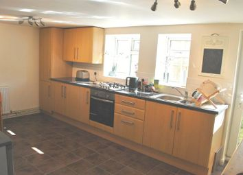 Thumbnail 2 bed maisonette for sale in New Road, Shoreham-By-Sea