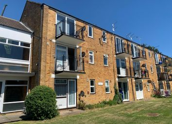 1 bed property to rent in Rhodaus Close, Canterbury CT1