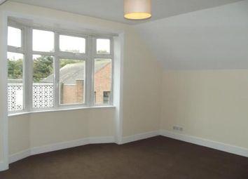 Thumbnail 1 bed flat to rent in High Street, Tonbridge