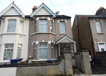 Thumbnail 2 bed flat to rent in Lewis Road, Southall