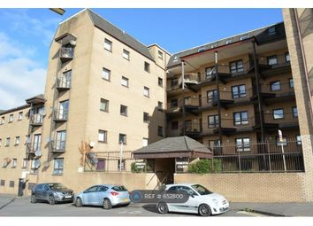 2 bed flat to rent in Minerva Court, Glasgow G3
