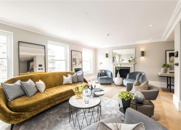 Flat 10, The Arts House, 108-110 Gloucester Road, South Kensington, London SW7. 2 bed flat for sale