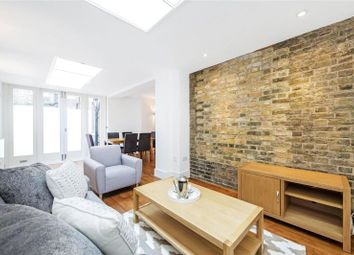 Thumbnail 2 bed property to rent in Ossington Buildings, Marylebone