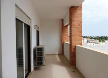 Thumbnail Block of flats for sale in Block Of 8 Apartments In Portimao, Algarve, Alvor, Portimão, West Algarve, Portugal