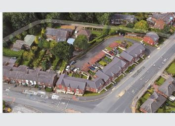 Thumbnail Property for sale in 294-308 (Even) Councillor Lane, And 169-175 (Odd) Ladybridge Road, Cheadle, Cheshire