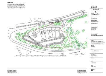 Thumbnail Land for sale in Hemlington Lane, Off Ladgate Lane, Middlesbrough