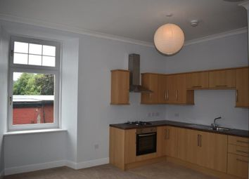 2 bed flat for sale in 1/1 4 Green Street, Strathaven ML10