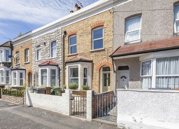 Thumbnail 3 bed terraced house for sale in Michael Road, Bushwood Area